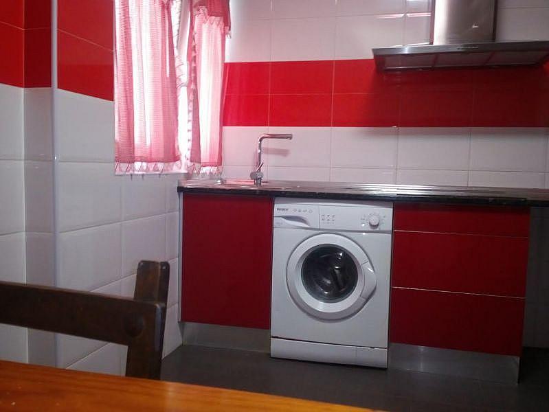 Foto - Piso en alquiler en calle Centro de Salud, Santoña - 330587784