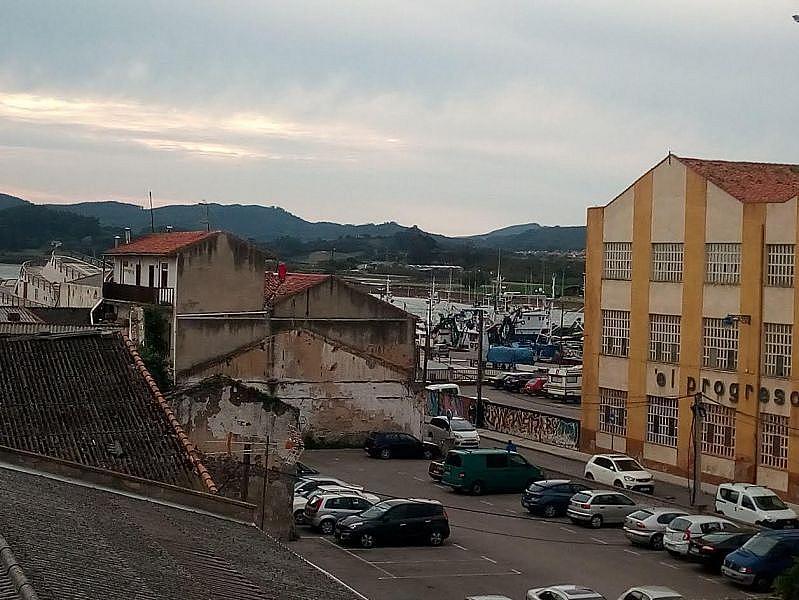 Foto - Piso en alquiler en calle Centro de Salud, Santoña - 330587796