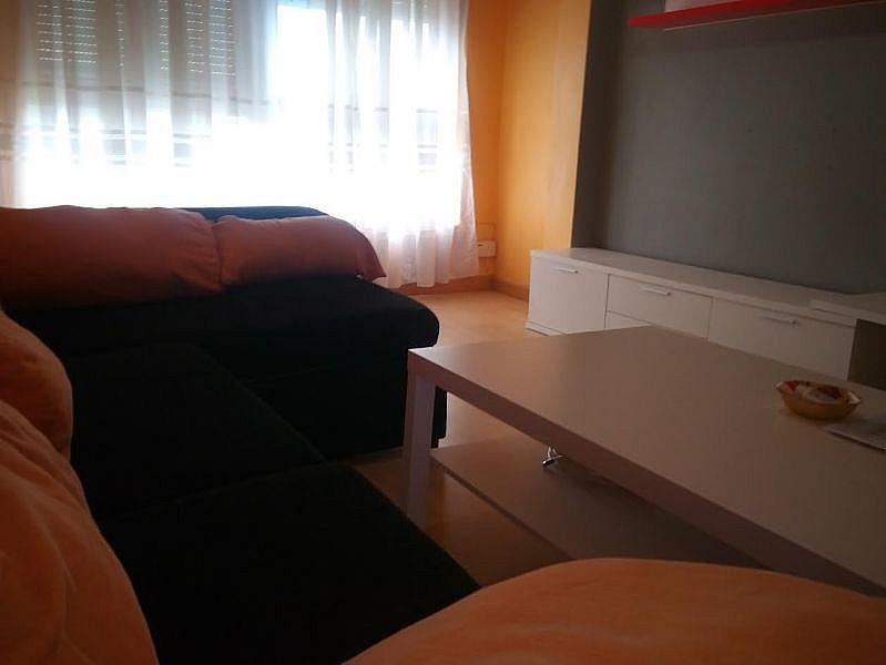 Foto - Piso en alquiler en calle Centro de Salud, Santoña - 330587799