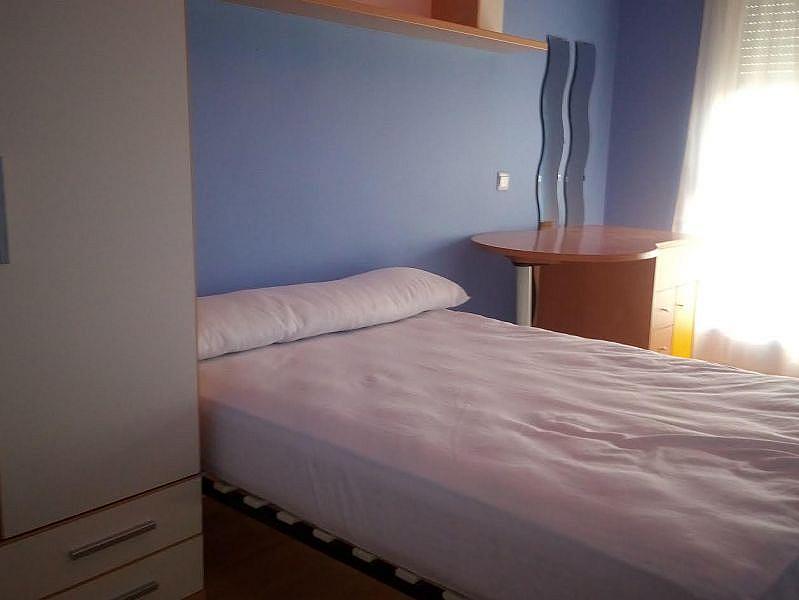 Foto - Piso en alquiler en calle Centro de Salud, Santoña - 330587820