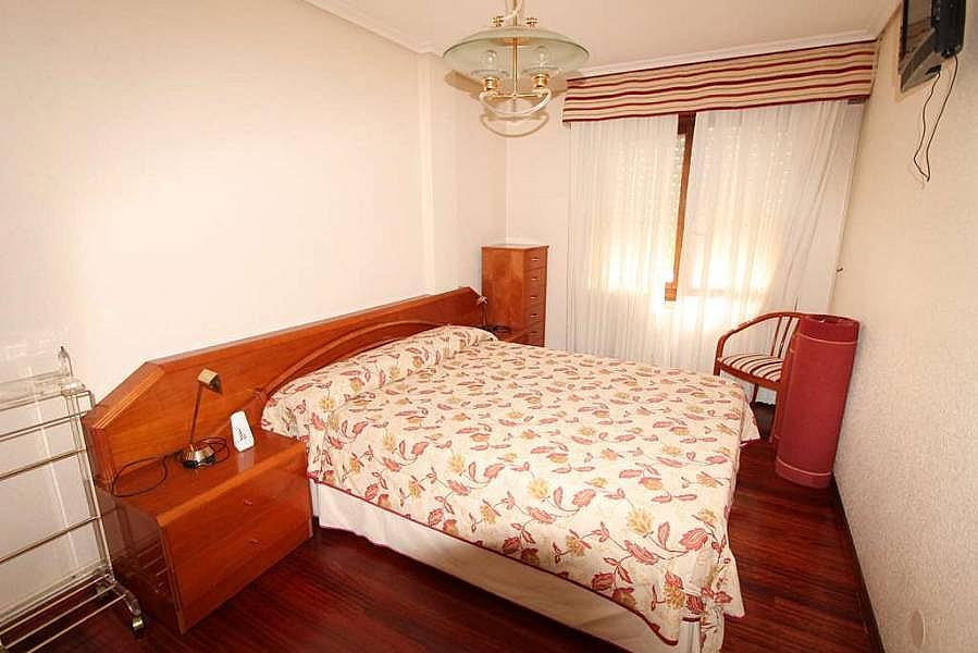 Foto - Piso en alquiler en calle Centro, Santoña - 193143488