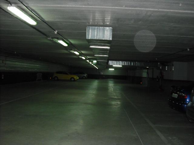 Garaje en alquiler en calle Dinamarca, Centro en Fuenlabrada - 76733030