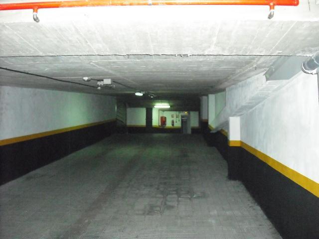 Garaje en alquiler en calle Lima, El Naranjo-La Serna en Fuenlabrada - 90963360