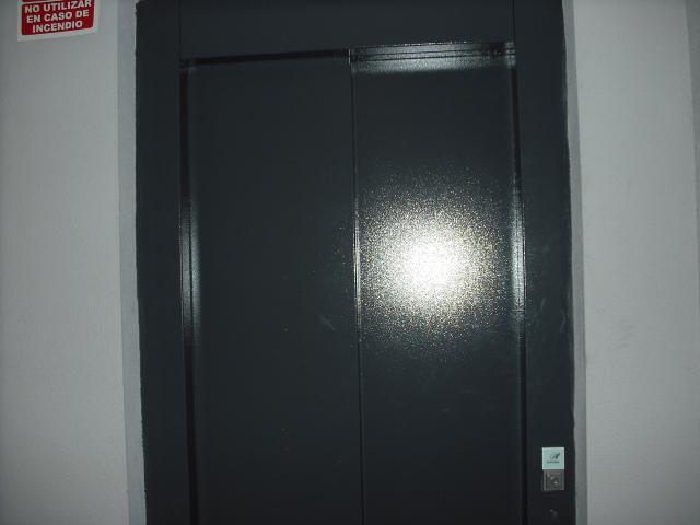 Garaje en alquiler en calle Lima, El Naranjo-La Serna en Fuenlabrada - 90963410