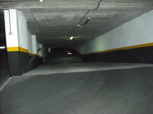 Garaje en alquiler en calle Lima, El Naranjo-La Serna en Fuenlabrada - 90963445