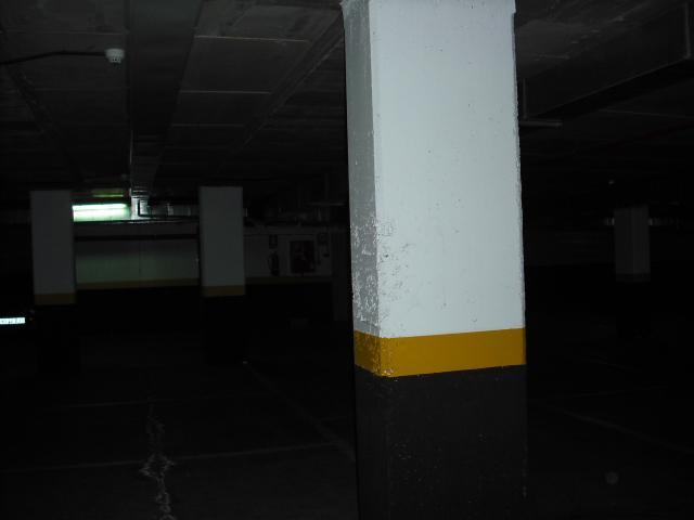 Garaje en alquiler en calle Lima, El Naranjo-La Serna en Fuenlabrada - 90963446