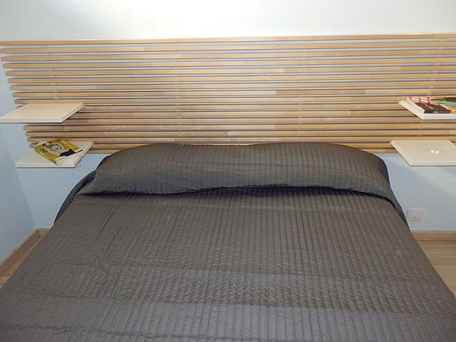 Apartamento en alquiler de temporada en calle Salinas, El Carme en Valencia - 259245982