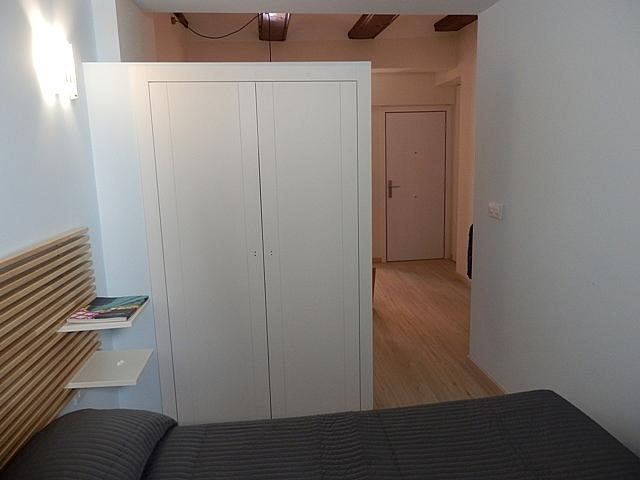 Apartamento en alquiler de temporada en calle Salinas, El Carme en Valencia - 259245991