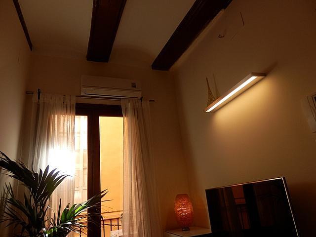 Apartamento en alquiler de temporada en calle Salinas, El Carme en Valencia - 259246028