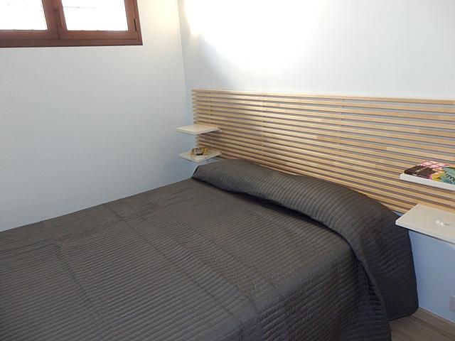 Apartamento en alquiler de temporada en calle Salinas, El Carme en Valencia - 259246044