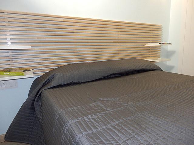 Apartamento en alquiler de temporada en calle Salinas, El Carme en Valencia - 259246048