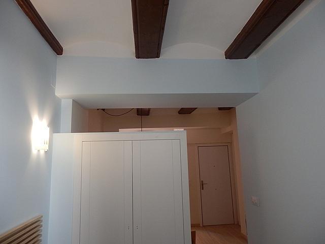 Apartamento en alquiler de temporada en calle Salinas, El Carme en Valencia - 259246049
