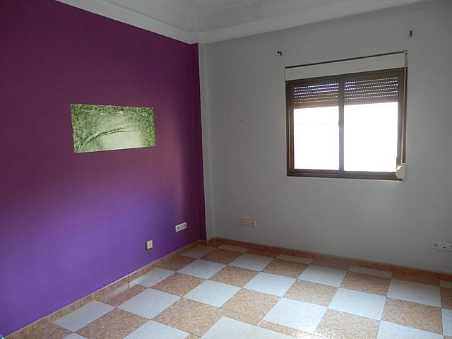 Despacho en alquiler en calle Vinalopó, L´Amistat en Valencia - 278189959