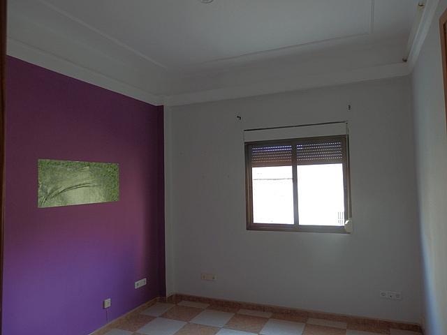 Despacho en alquiler en calle Vinalopó, L´Amistat en Valencia - 278189965