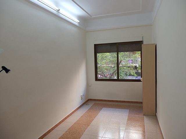 Despacho en alquiler en calle Vinalopó, L´Amistat en Valencia - 278191863