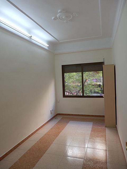 Despacho en alquiler en calle Vinalopó, L´Amistat en Valencia - 278191869