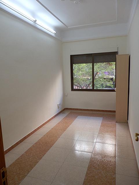 Despacho en alquiler en calle Vinalopó, L´Amistat en Valencia - 278191872