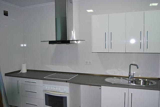 Piso en alquiler en calle Antiguo Reino de Valencia, Russafa en Valencia - 280703342
