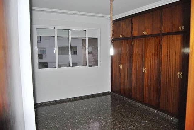 Piso en alquiler en calle Antiguo Reino de Valencia, Russafa en Valencia - 280703349