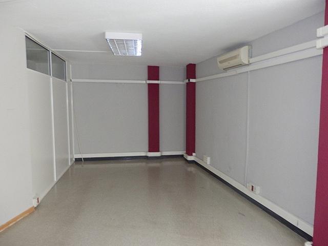 Despacho en alquiler en plaza Ayuntamiento, Sant Francesc en Valencia - 293124682