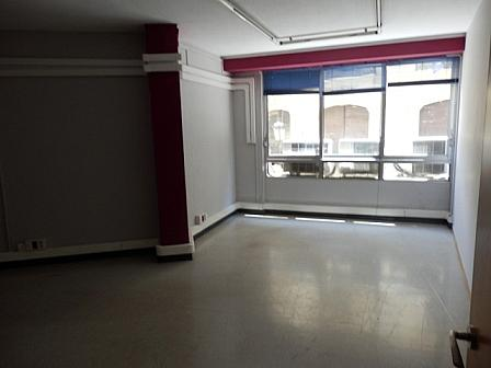 Despacho en alquiler en plaza Ayuntamiento, Sant Francesc en Valencia - 293124683