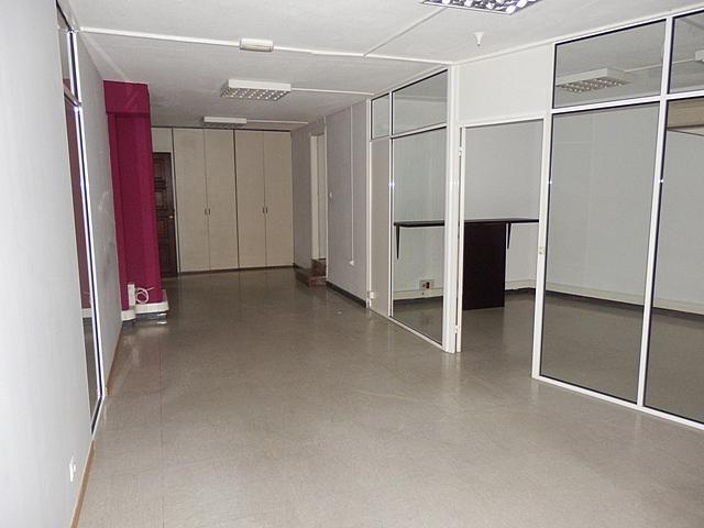 Despacho en alquiler en plaza Ayuntamiento, Sant Francesc en Valencia - 293124685