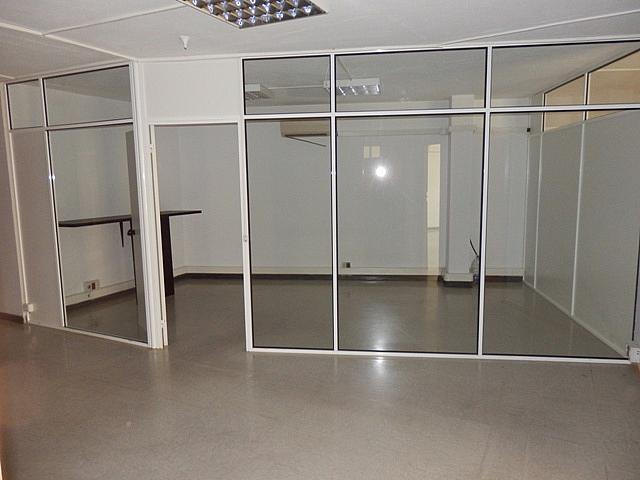 Despacho en alquiler en plaza Ayuntamiento, Sant Francesc en Valencia - 293124688