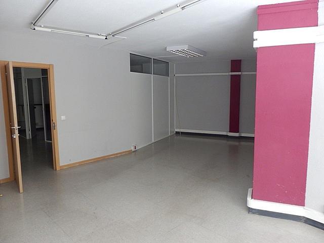 Despacho en alquiler en plaza Ayuntamiento, Sant Francesc en Valencia - 293124693