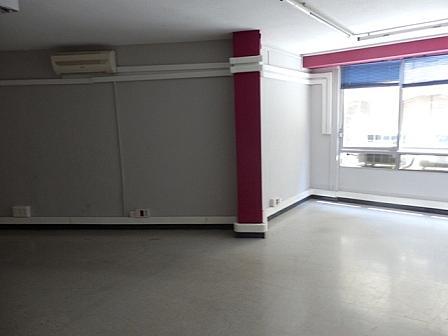 Despacho en alquiler en plaza Ayuntamiento, Sant Francesc en Valencia - 293124698