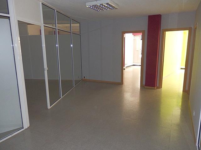 Despacho en alquiler en plaza Ayuntamiento, Sant Francesc en Valencia - 293124705