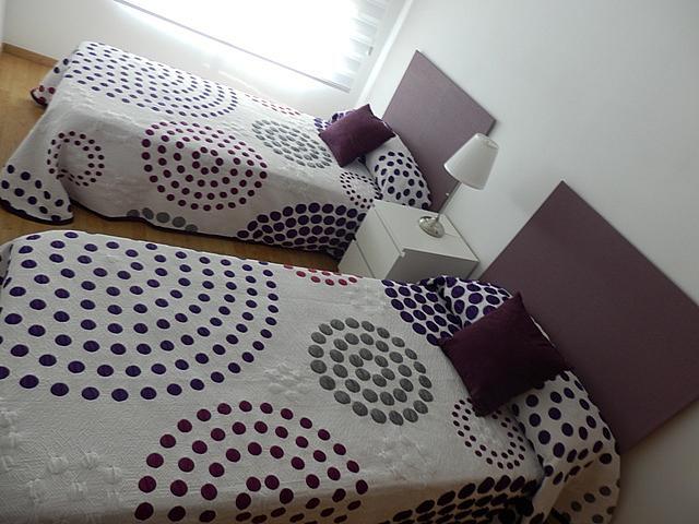 Apartamento en alquiler de temporada en calle Aladrers, El Carme en Valencia - 297558463