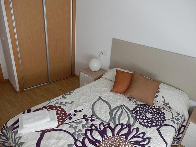 Apartamento en alquiler de temporada en calle Aladrers, El Carme en Valencia - 297558469