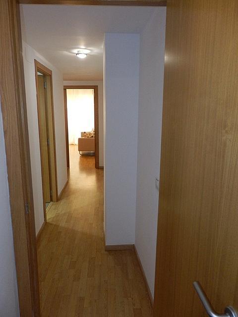 Apartamento en alquiler de temporada en calle Aladrers, El Carme en Valencia - 297558478