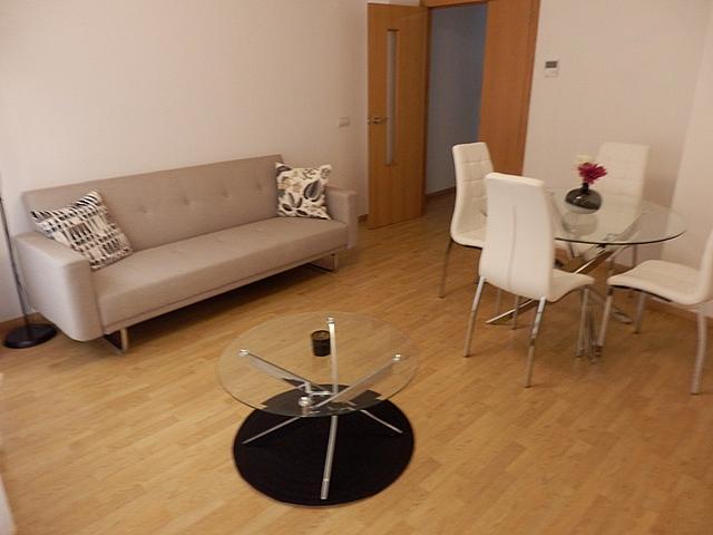 Apartamento en alquiler de temporada en calle Aladrers, El Carme en Valencia - 297558483