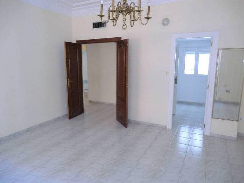 Piso en alquiler en calle Quevedo, Sant Francesc en Valencia - 307041513