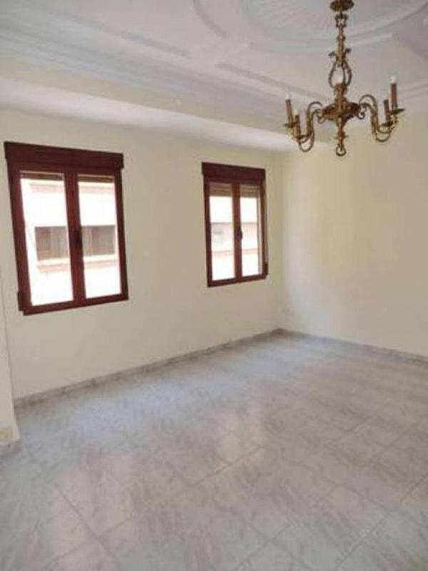 Piso en alquiler en calle Quevedo, Sant Francesc en Valencia - 307041516