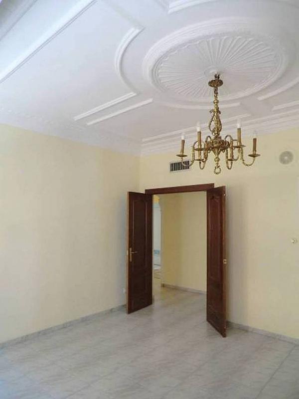 Piso en alquiler en calle Quevedo, Sant Francesc en Valencia - 307041517