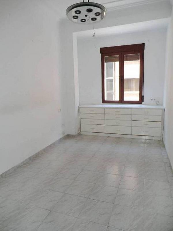 Piso en alquiler en calle Quevedo, Sant Francesc en Valencia - 307041532