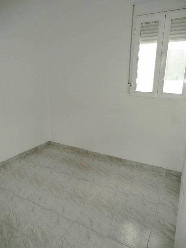 Piso en alquiler en calle Quevedo, Sant Francesc en Valencia - 307041533