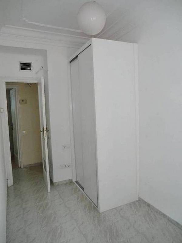 Piso en alquiler en calle Quevedo, Sant Francesc en Valencia - 307041536