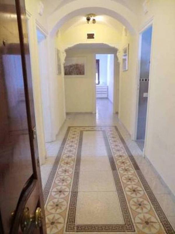 Piso en alquiler en calle Quevedo, Sant Francesc en Valencia - 307041539