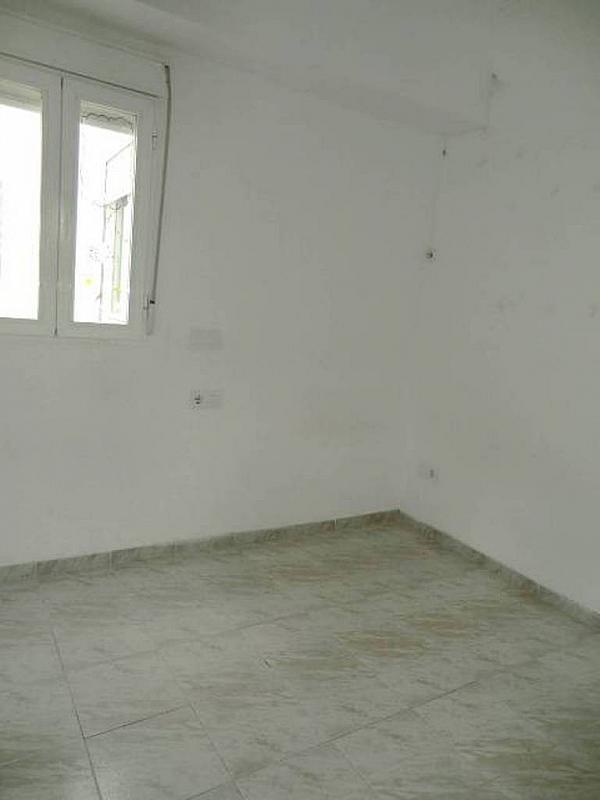 Piso en alquiler en calle Quevedo, Sant Francesc en Valencia - 307041550