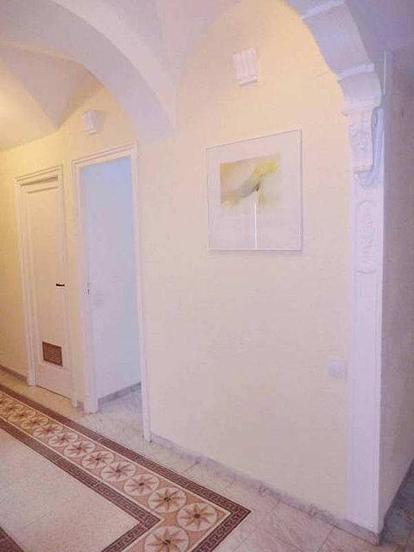 Piso en alquiler en calle Quevedo, Sant Francesc en Valencia - 307041551