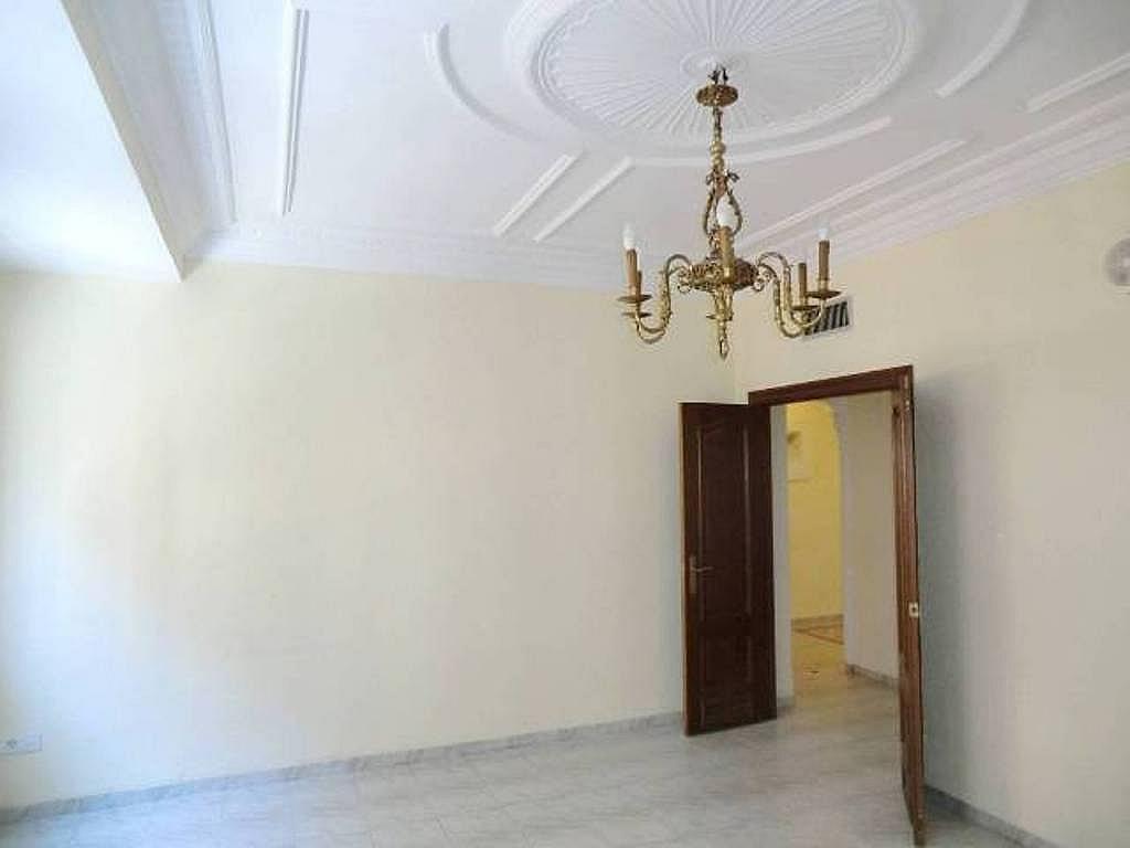 Piso en alquiler en calle Quevedo, Sant Francesc en Valencia - 307041556