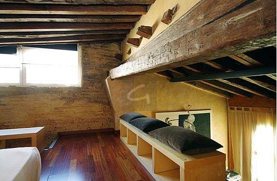 Dúplex en alquiler en calle Museo, El Carme en Valencia - 325259219