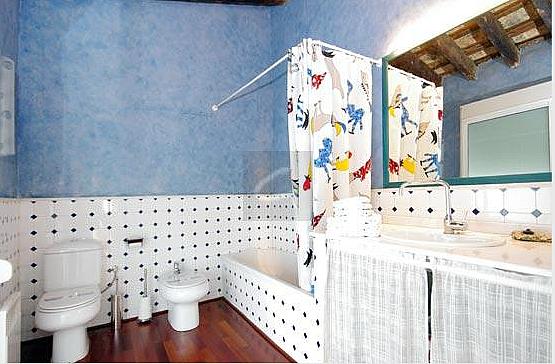 Dúplex en alquiler en calle Museo, El Carme en Valencia - 325259363