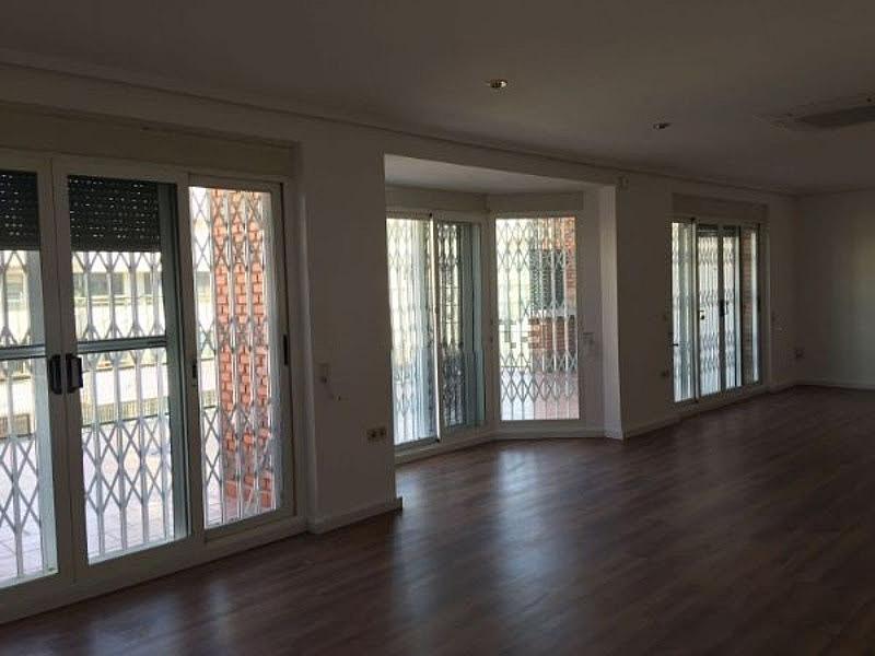 Ático en alquiler en calle Colón, Sant Francesc en Valencia - 325291515
