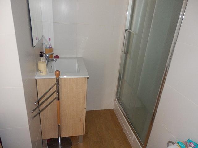 Apartamento en alquiler de temporada en calle Jesús y María, La Petxina en Valencia - 329092724