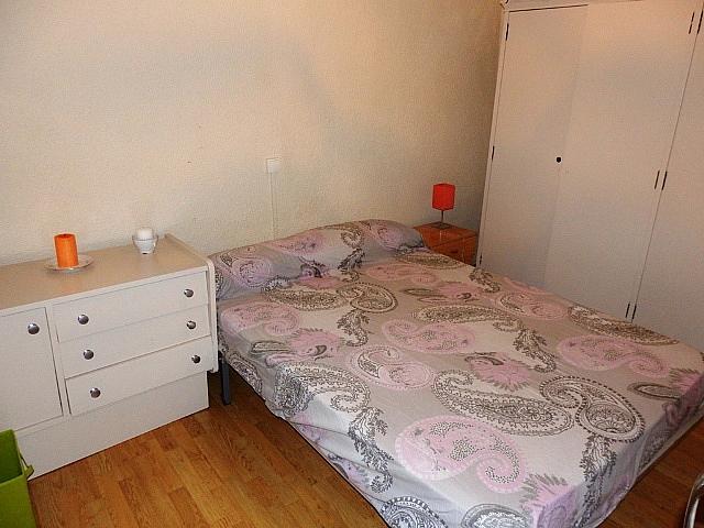 Apartamento en alquiler en calle Cañete, El Carme en Valencia - 349742681