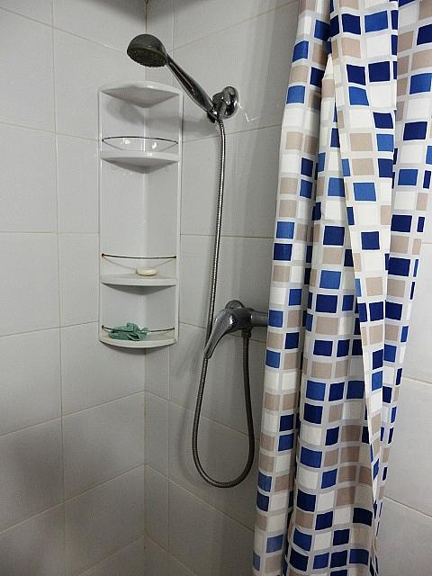 Apartamento en alquiler en calle Cañete, El Carme en Valencia - 349742693